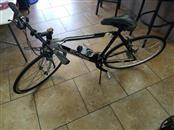 SCHWINN Road Bicycle VARSITY 1200